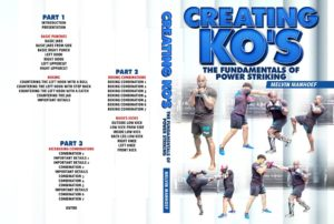 Melvinmanhoef Cover 1024x1024 300x202 - The Best Striking DVD Instructionals and Digital Releases