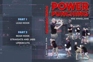 MikeWinkeljohn Cover 1024x1024 300x202 - The Best Striking DVD Instructionals and Digital Releases