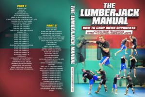 PeterTheDutchLumberjackAerts Cover 1024x1024 300x202 - The Best Striking DVD Instructionals and Digital Releases