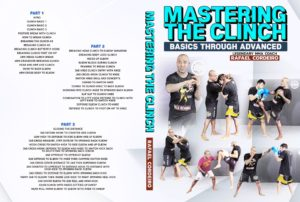 RafaelCordeiro Cover 1024x1024 300x202 - The Best MMA DVD and Digital Courses