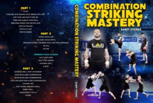 RandySteinke Cover 1 1024x1024 300x202 - The Best Striking DVD Instructionals and Digital Releases