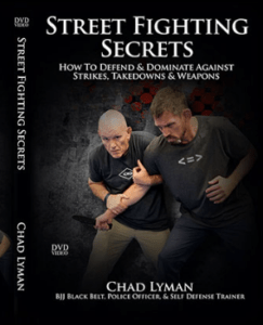 Screen Shot 2016 10 06 at 2.56.39 PM bddb190b 5f0e 443a 8cdb 4322e365623b 1024x1024 243x300 - All The Best Self Defense DVD and Digital Instructionals