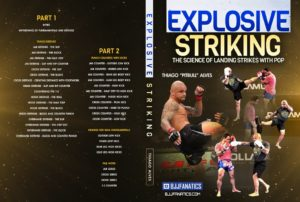 ThiagoAlves Cover 1024x1024 300x202 - The Best MMA DVD and Digital Courses