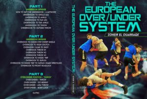 The European Over/Under System by Zoheir El Ouarraqe