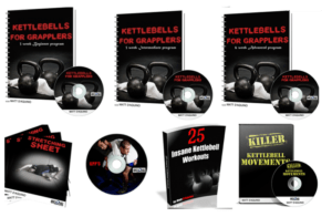 bundle 1024x1024 300x196 - The Best Strength & Conditioning DVD and Digital Instructionals