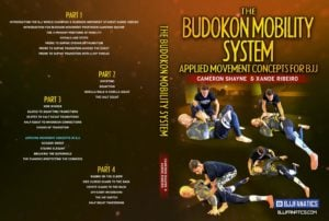 cover 1024x1024 300x202 - The Best Strength & Conditioning DVD and Digital Instructionals