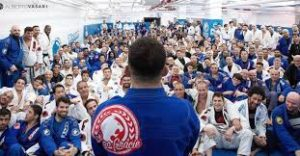 download 1 300x156 - How To Run A Successful Brazilian Jiu-Jitsu Academy By Renzo Gracie