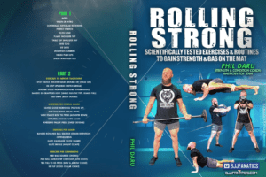 download 2020 12 01T221428.564 300x200 - The Best Strength & Conditioning DVD and Digital Instructionals