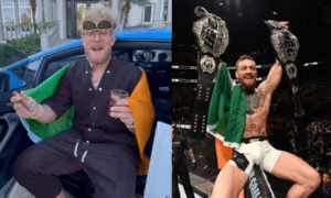 download 2020 12 15T155558.342 300x180 - YouTuber Jake Paul Offers Conor McGregor $50 Million To Fight