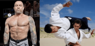 Why Is Aikido Hated By BJJ And MMA Practitioners