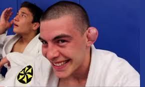 download 4 - Brazilian Jiu-Jitsu Symbols And The Triangle Meaning
