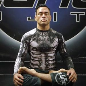eddie bravo building an empire 1024x1024 300x300 - 6 Most HATED Grapplers in Jiu-Jitsu History