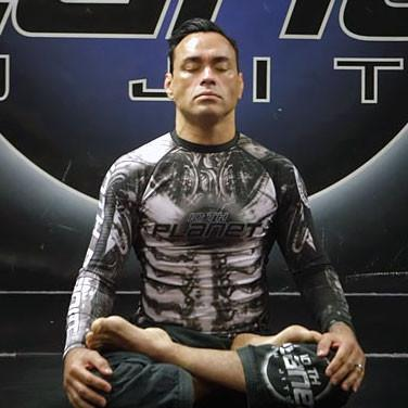 eddie bravo building an empire 1024x1024 - 15 Eddie Bravo Quotes To Make Your Day