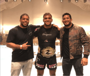 galvao 300x253 - ADCC World Champ Kaynan Duarte About His Plans In MMA