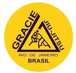 gracie bjj traingle - Brazilian Jiu-Jitsu Symbols And The Triangle Meaning