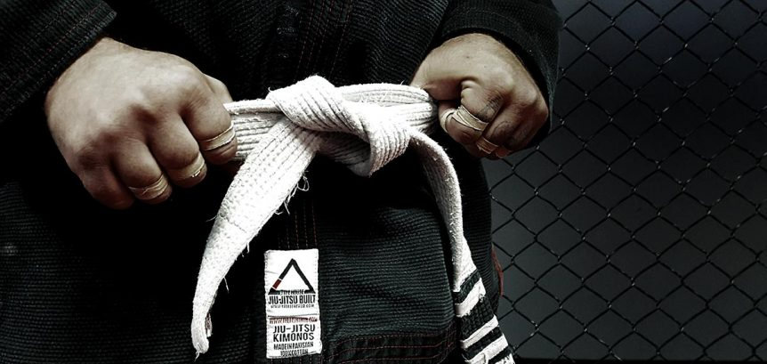 image asset - 14 Biggest Mistakes in Brazilian Jiu-Jitsu