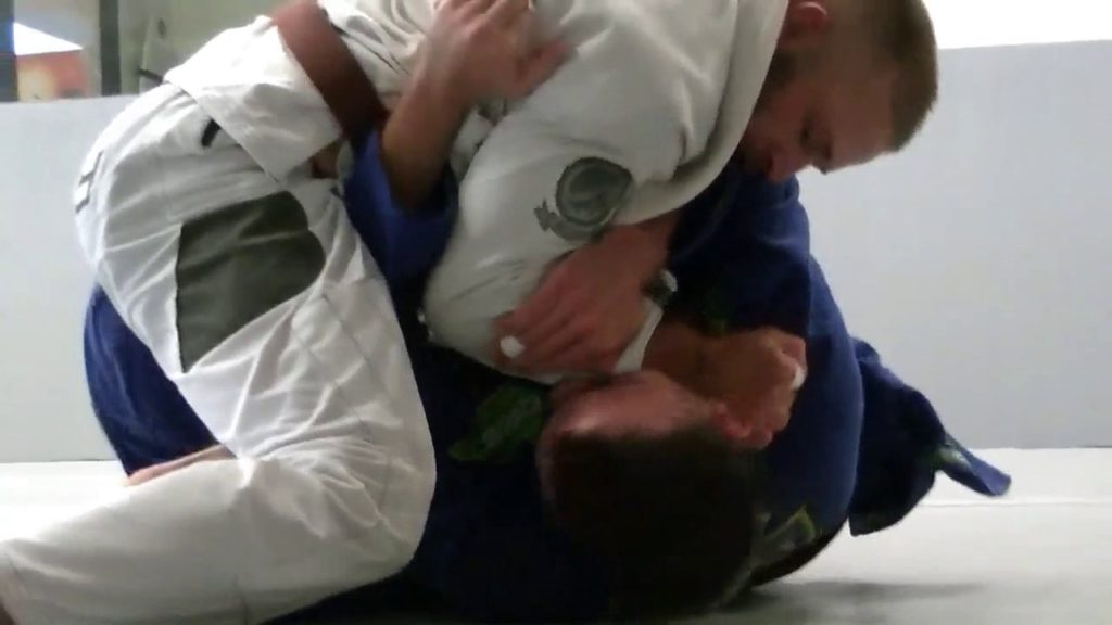 maxresdefault 1024x576 - BJJ Brown Belt Requirements And Curriculum