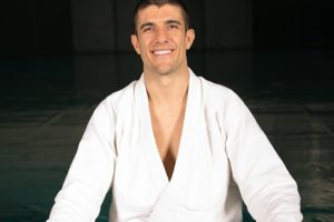 personal photo 371 e1488281924406 900x600 1 300x200 - 6 Most HATED Grapplers in Jiu-Jitsu History