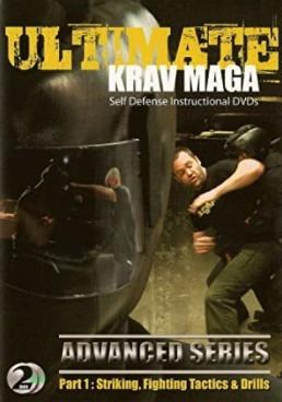 The Ultimate Krav Maga