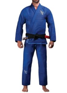 Screenshot 148 218x300 - Best BJJ Gi in 2021: Find Jiu-Jitsu Gi That Suits You