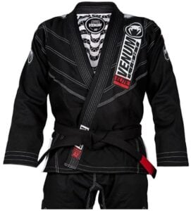 Screenshot 149 271x300 - Best BJJ Gi in 2021: Find Jiu-Jitsu Gi That Suits You