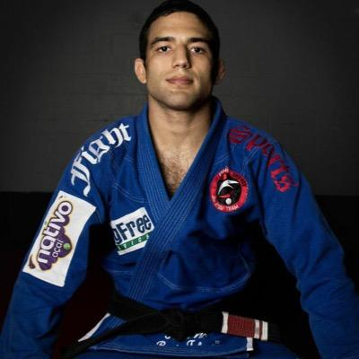 aXYdHZri 400x400 - Jiu-Jitsu Coach Pleads Insanity Defense In Sexual Assault Case