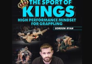 Ryan 300x211 - Gordon Ryan DVD Review: High Performance Mindset For Grappling