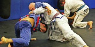 Is BJJ Dangerous? This Is All You Need To Know!