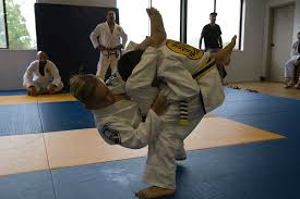 images 1 - Hidden Benefits Of BJJ That Can Change Your Life