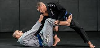 images - Hidden Benefits Of BJJ That Can Change Your Life