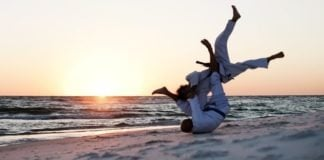 Hidden Benefits Of BJJ That Can Change Your Life