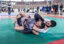 Blood vs Air Jiu Jitsu Chokes: Which Are Better?
