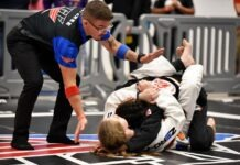 Everything You Need To Know About Organizing A BJJ Or Grappling Tournament