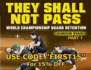 GordonRyanGuardRetentiondvd 300x231 - Gordon Ryan Guard Retention DVD/Digital Course Review