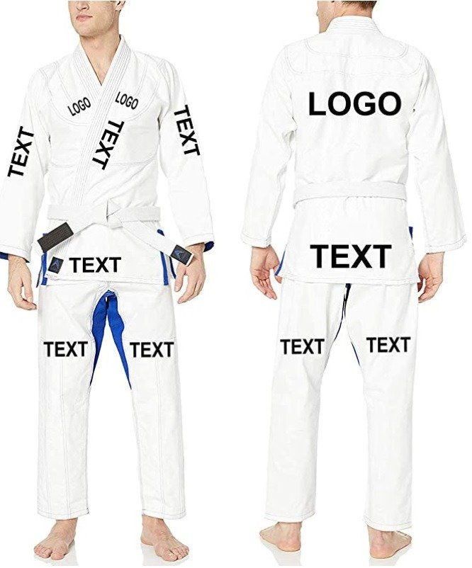 Untitled - Best BJJ Gi in 2021: Find Jiu-Jitsu Gi That Suits You