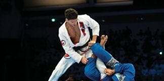 Professional Jiu-Jitsu: What Does It Take To Be A Pro?