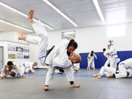 adult jiu jitsu classes ventura county martial arts mma thousand oaks ca 265x198 - Home