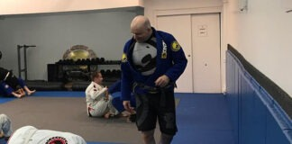 Why Most Jiu-Jitsu Instructors Teach BJJ The Wrong Way