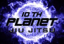 Do You Know The Full Story Behind 10th Planet Jiu Jitsu?