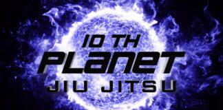 Do You Know The Full Story Behind 10th Planet Jiu Jitsu?