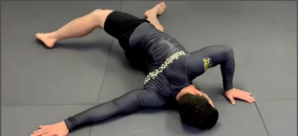 maxresdefault 7 1024x467 - 5 Jiu-Jitsu Workouts That Never Fail
