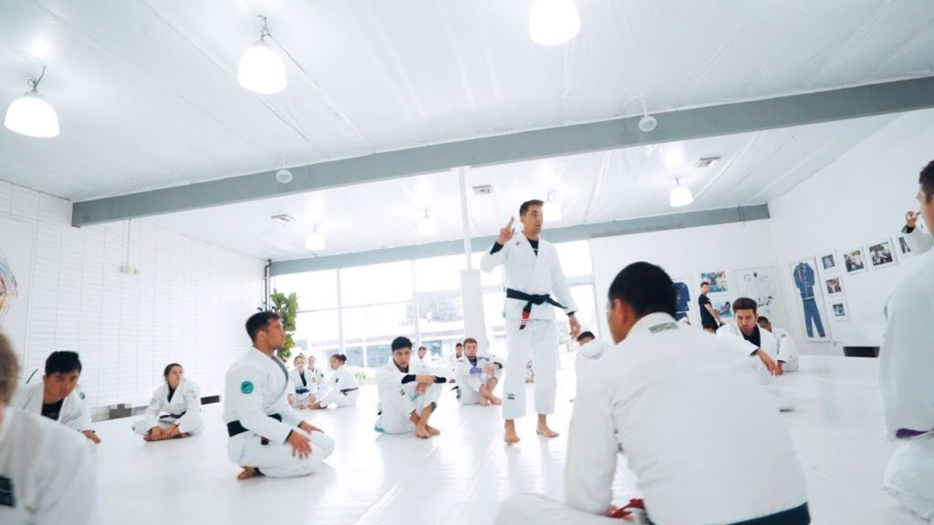 maxresdefault 9 1024x576 - Jiu-Jitsu Schools: Everything You Need To Know