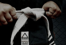 White Belt BJJ Stripes Requirements: What You Need To Know