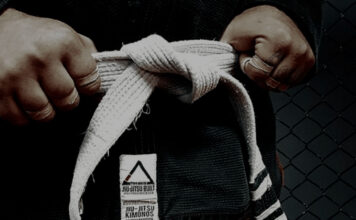 sjja header how to begin a guide for bjj white belts 356x220 - Home