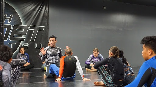 unnamed 1 - Jiu-Jitsu Schools: Everything You Need To Know