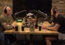 Gordon Ryan at Joe Rogan's Podcast Talks About Transition to MMA