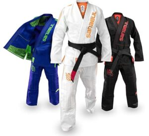 Untitled design 2 e1620265389968 300x274 - Best BJJ Gi in 2021: Find Jiu-Jitsu Gi That Suits You