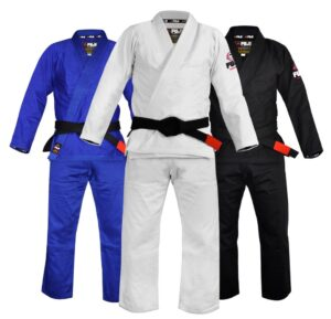 Untitled design 3 e1620265494378 300x289 - Best BJJ Gi in 2021: Find Jiu-Jitsu Gi That Suits You