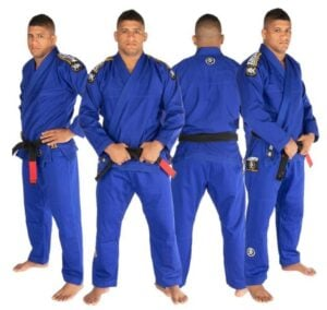Untitled design 4 e1620265571433 300x284 - Best BJJ Gi in 2021: Find Jiu-Jitsu Gi That Suits You