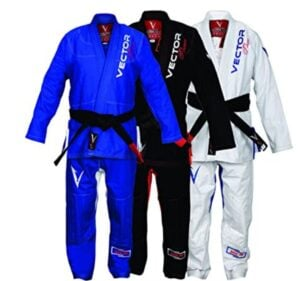 Untitled design 5 e1620265649168 300x281 - Best BJJ Gi in 2021: Find Jiu-Jitsu Gi That Suits You